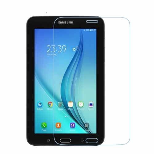 Película de Vidro para Galaxy Tab E (T113, T116 - 7 polegadas).