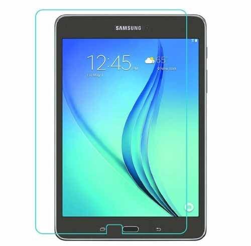 Película de Vidro para Galaxy Tab E (T560, T561 - 9.6 polegadas).