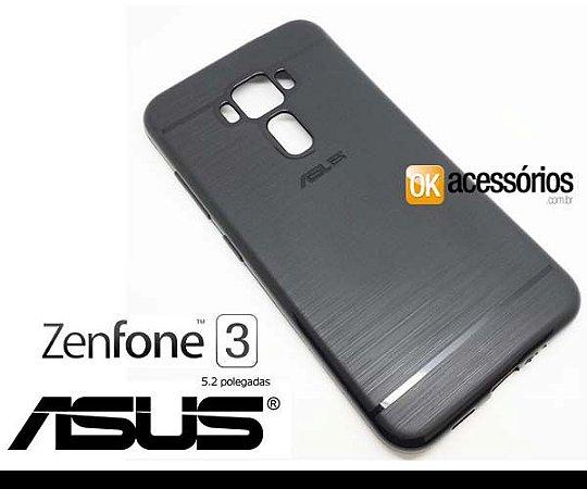 Capa Zenfone 3