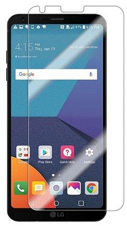 Película de Vidro para LG G6 (LG-H870).