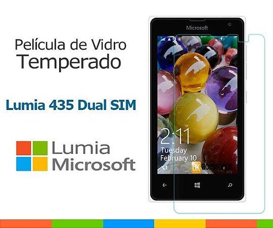 Película de Vidro para Microsoft