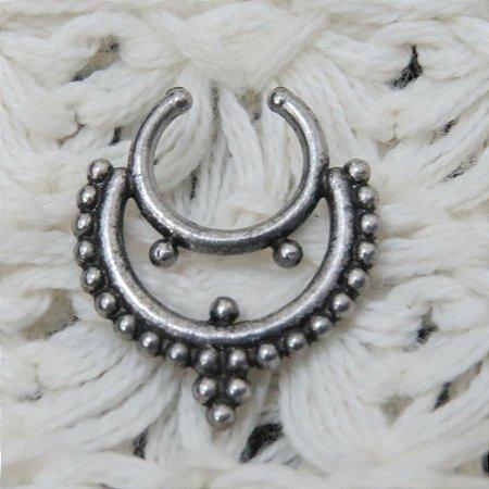 Piercing indiano fake - NPQ7TMAUD