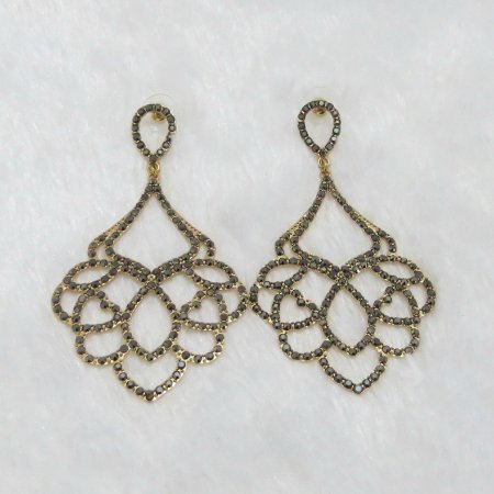 Brinco chain - REF B101