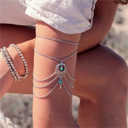 Bracelete  Indian - REF P421