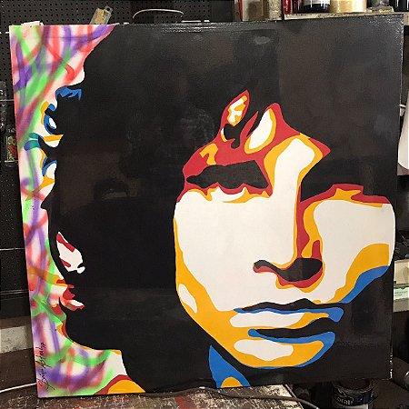 Jim Morrison  (80x80)