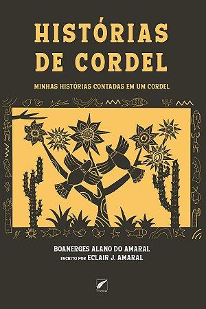 Histórias de Cordel