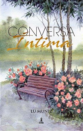 Conversa Íntima