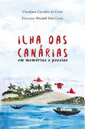 Ilha das Canárias