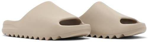 Yeezy Slides - Pure