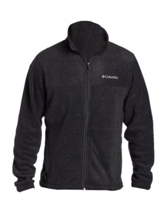 Jaqueta Columbia Men's Steens Mountain