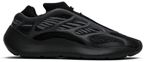Tênis Adidas Yeezy 700 V3 - Alvah