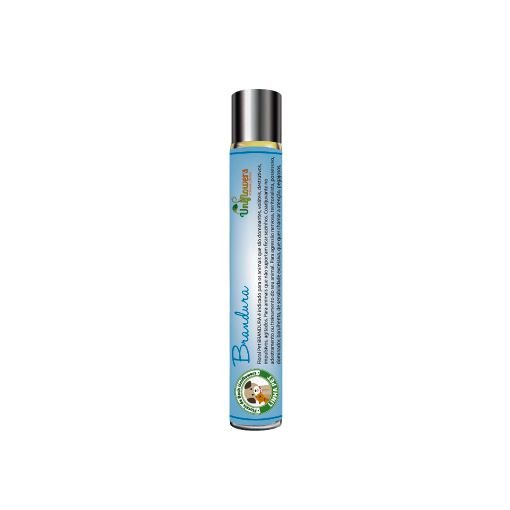 Floral Pet Roll-on Brandura