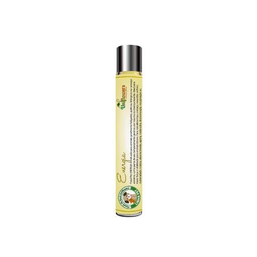 Floral Pet Roll-on Energia