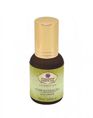 Pomander® Essencial Concentração Spray Ambiente 30 ml