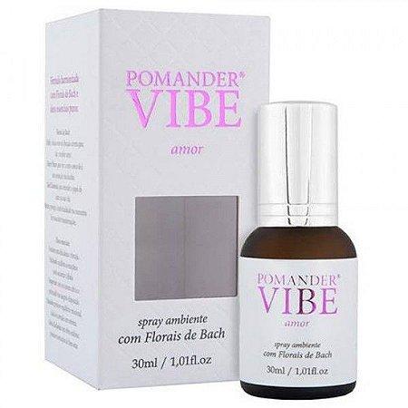 Pomander® Vibe Amor Spray de Ambientes 30 ml
