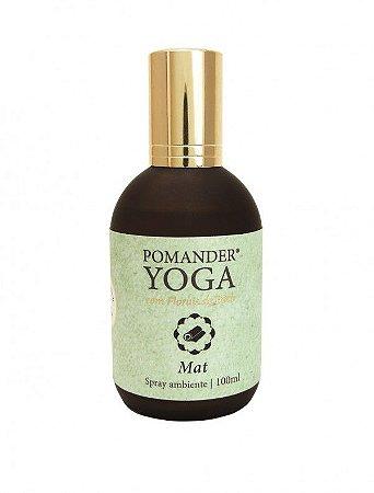 Pomander® Yoga Mat Spray 100 ml