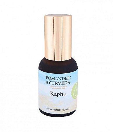 Pomander Ayurveda Kapha Spray 30 ml