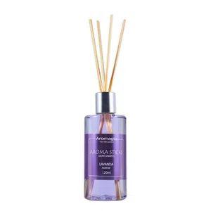 Aroma Stick Lavanda