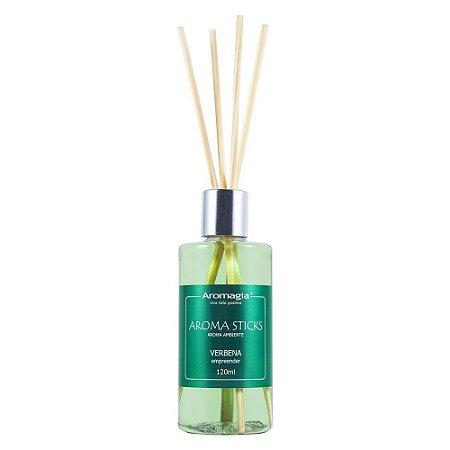 Aroma Stick Verbena