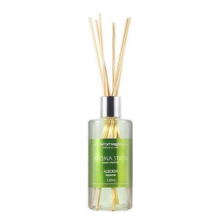 Aroma Stick Alecrim