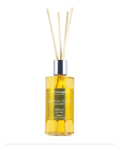 Aroma Stick Vanilla