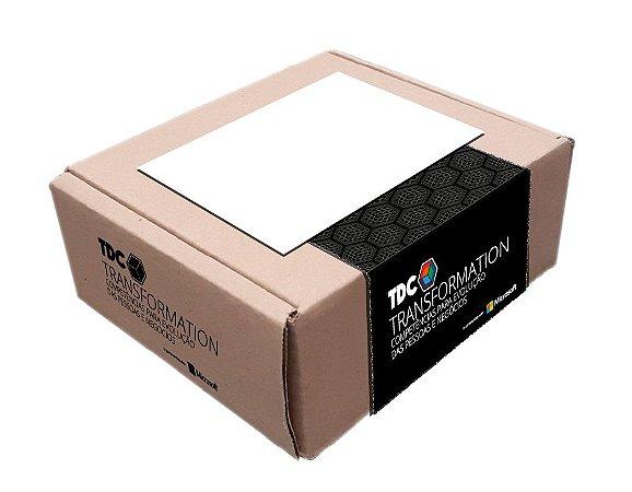 TDC Experience BOX | Cloud Skill