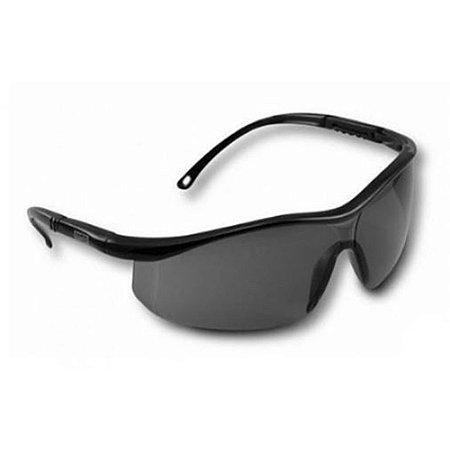 Óculos de Segurança MSA Anti-Risco Bluebird CA 18048