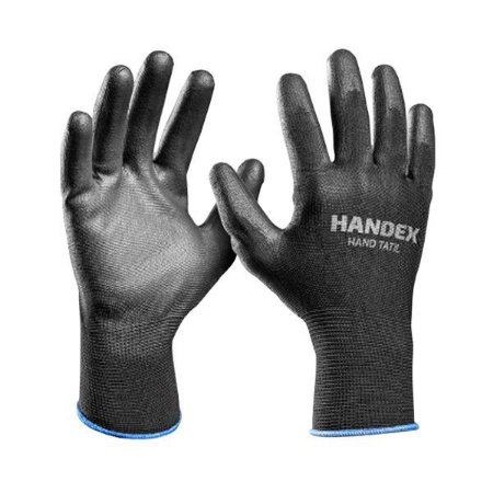 Luva Multitato Hand Tátil Handex CA 41628