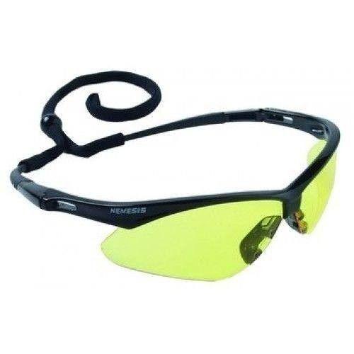 Óculos Esportivo Nemesis de Segurança CA 15967