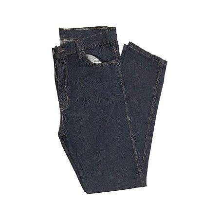 Calça Jeans Para Trabalho