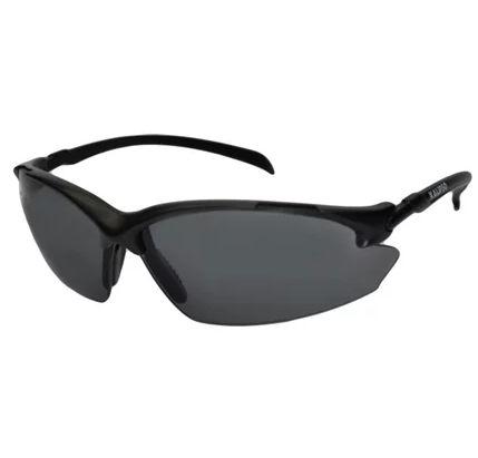 Óculos Kalipso Capri Cinza CA 25714