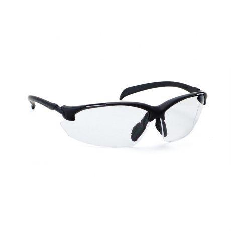 Óculos Kalipso Capri Incolor CA 25714