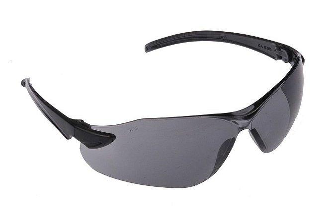 Oculos Kalipso Guepardo Cinza CA 16900