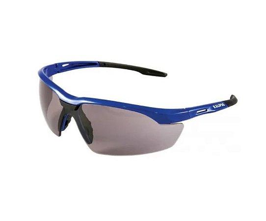 Óculos Kalipso Veneza Cinza C.A 35.157