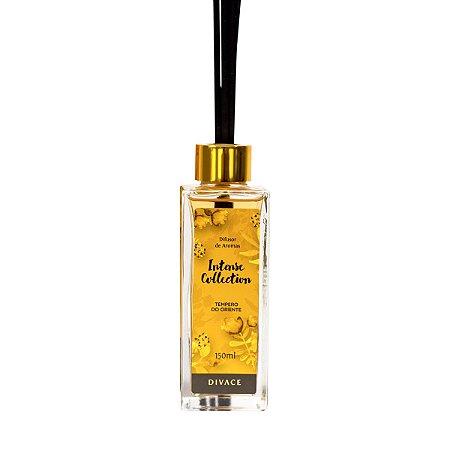 Difusor de Aromas Tempero do Oriente 150ml