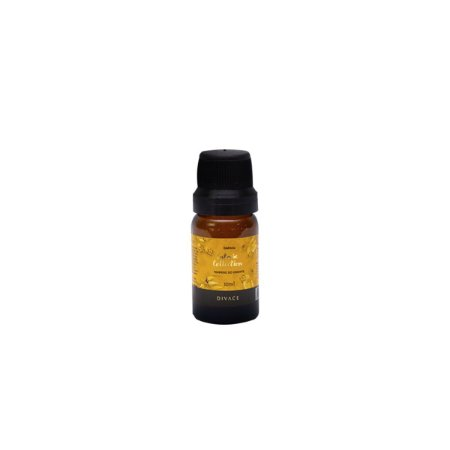 Essência Tempero do Oriente 10ml