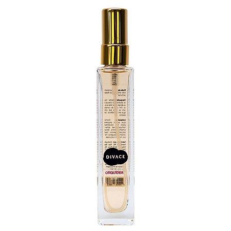 Perfume de Ambiente Orquídea 50ml