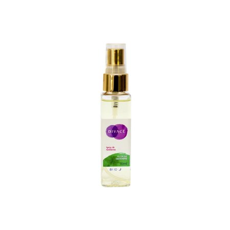 Spray de Ambiente Flor de Gengibre 60ml