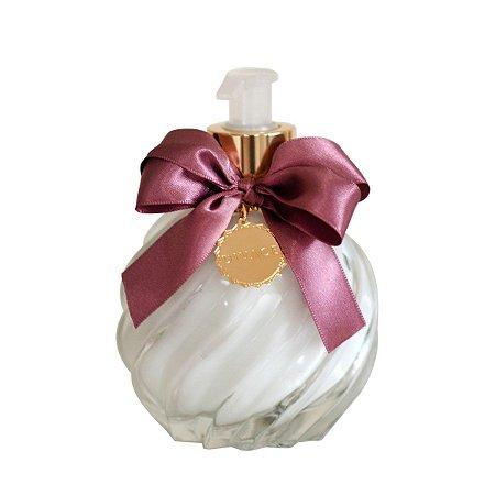 Hidratante de Mãos Flor de Hibisco 250g