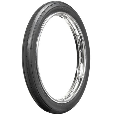 Firestone Classic Cycle | Ribbed | 275-21 | Motorcycle (UNITÁRIO)