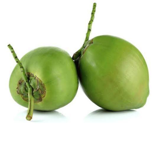 Coco Verde (unidade)