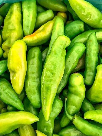 Pimenta Doce (100g)