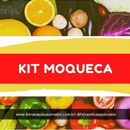 KIT Moqueca
