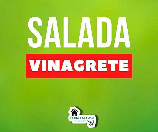 Salada Vinagrete
