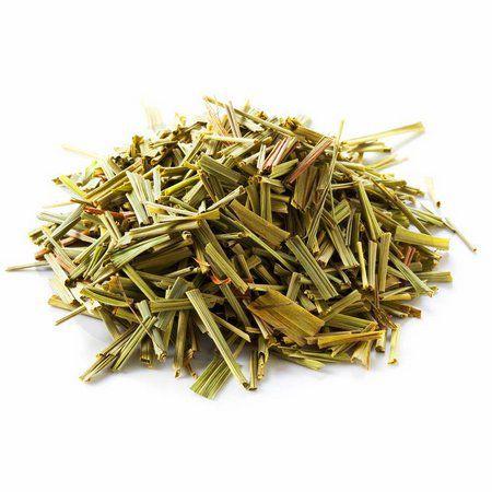 Chá de Erva Cidreira - 30g