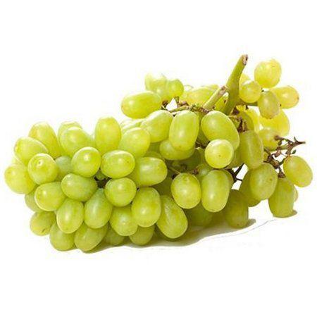 Uva sem Caroço