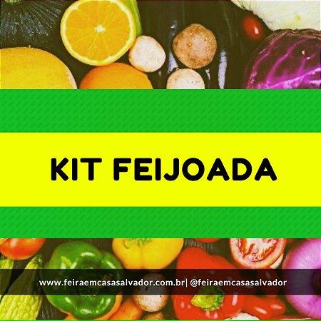 Kit Feijoada