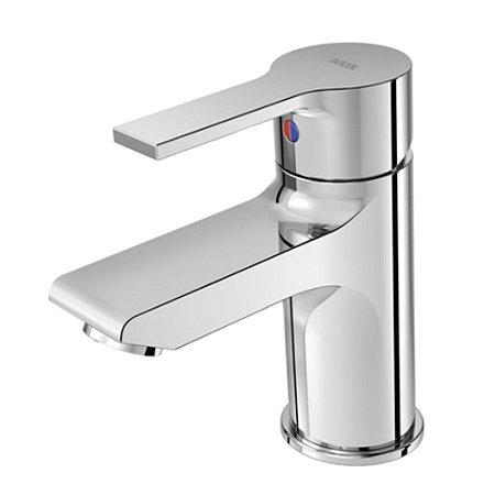 Misturador Monocomando para banheiro Docol Gali - 00934406