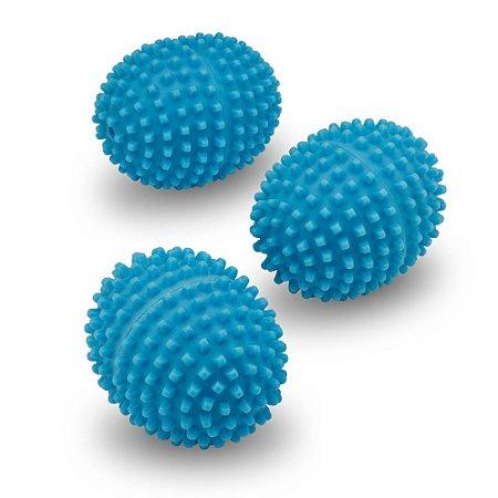 Bolas de Secagem - Dryer Balls Electrolux
