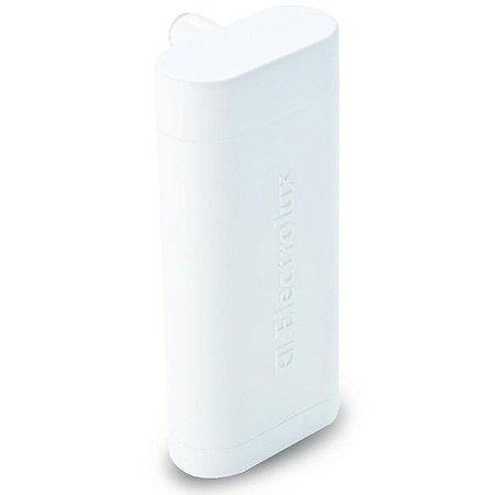 Filtro Cartucho do Dispenser para Refrigerador Electrolux - 69999943